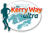 Kerry Way Ultra entry forms