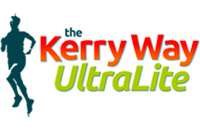 Enter the Kerry Way UltraLite