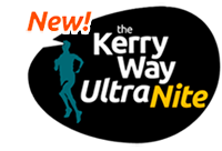 Enter the Kerry Way UltraNite