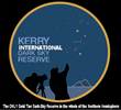 kerry international dark sky reserve