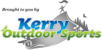 Kerry Outdoor Sports