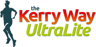 kerry way ultra lite