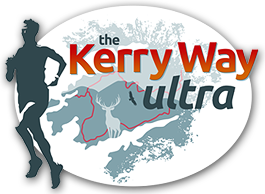 Ring of kerry ultra
