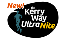 kerry way ultra nite entry form
