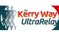 Enter the Kerry Way UltraRelay