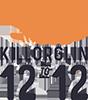 Killorglin 12to12 logo