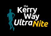 Kerry Way UltraNite logo