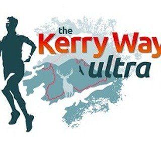 Kerry Way Ultra